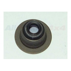 (NZ606041L) PROPSHAFT NUT